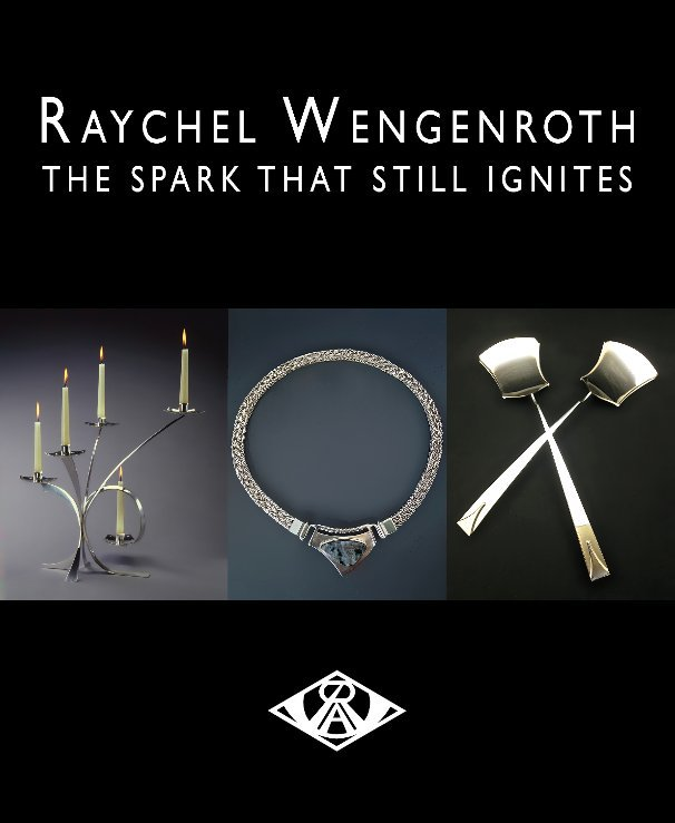 View Raychel Wengenroth by Peters Valley School of Craft