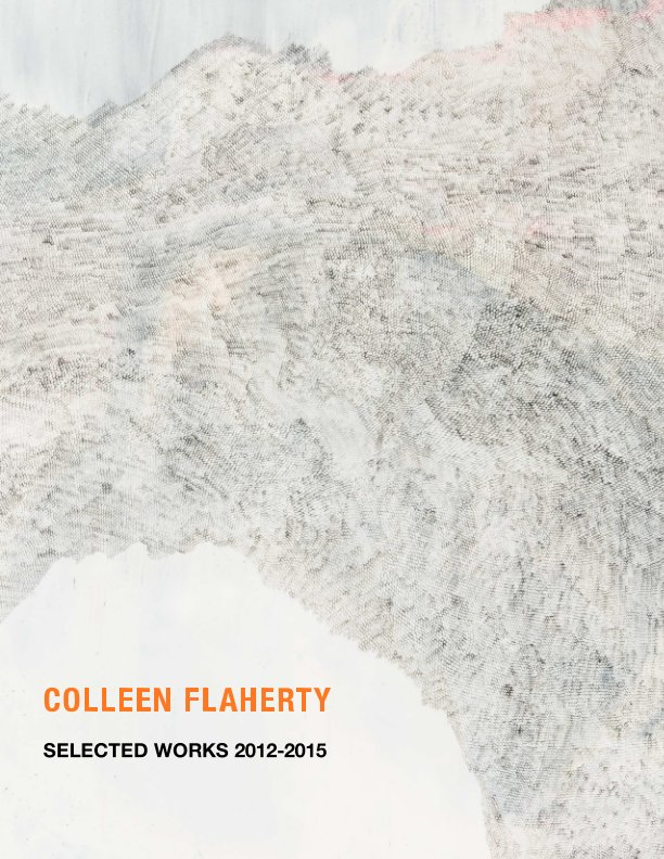 View COLLEEN FLAHERTY by COLLEEN FLAHERTY