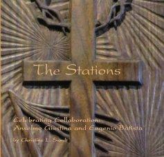 The Stations - Religion & Spirituality photo book
