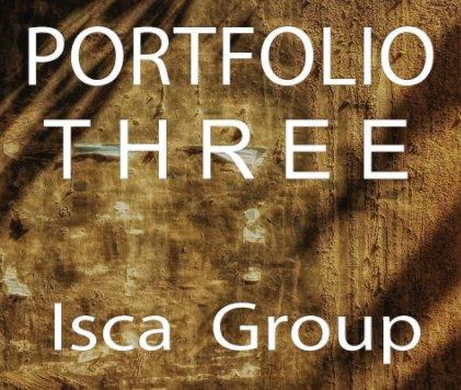 Portfolio Three - Isca Group - Arts & Photography Books photo book