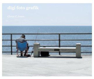 digi foto grafik book cover