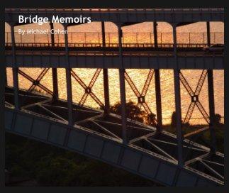 Bridge Memoirs book cover