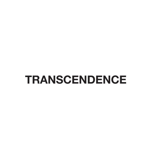 View TRANSCENDENCE by elsa marie / global artists