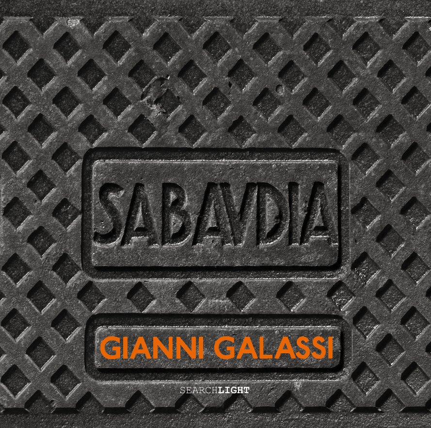 View Sabaudia by Gianni Galassi