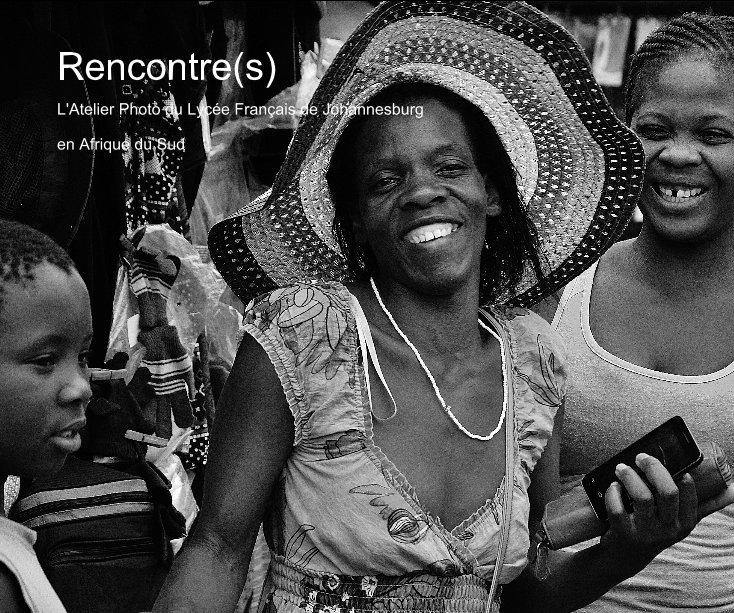 rencontres gratuites à Joburgmeilleures applications de branchement gratuit pour iPhone