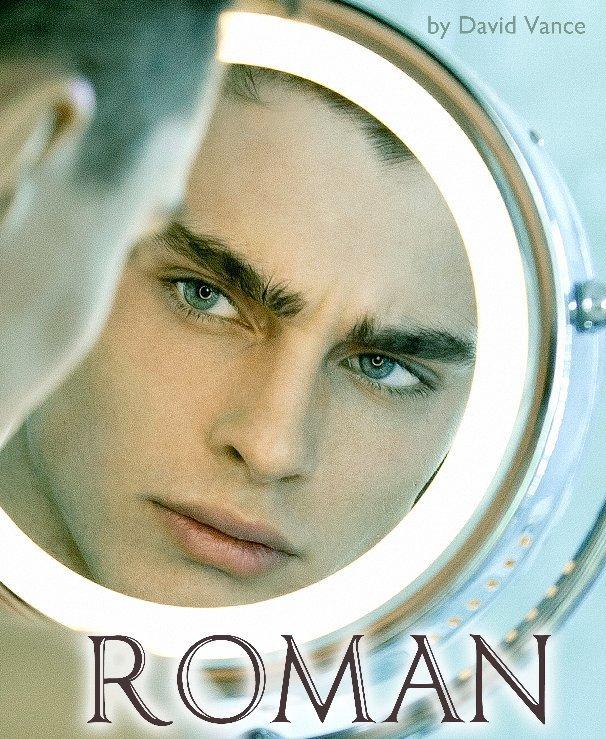 View ROMAN by DAVID VANCE