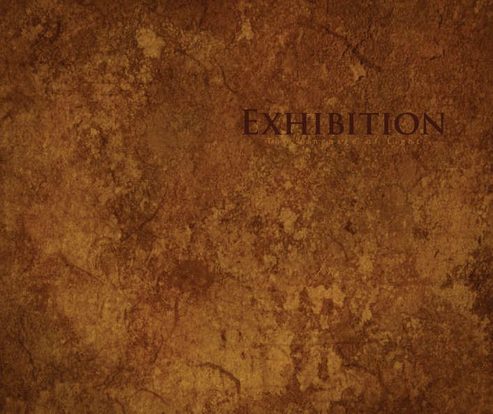 View Exhibition by Dave Boucher