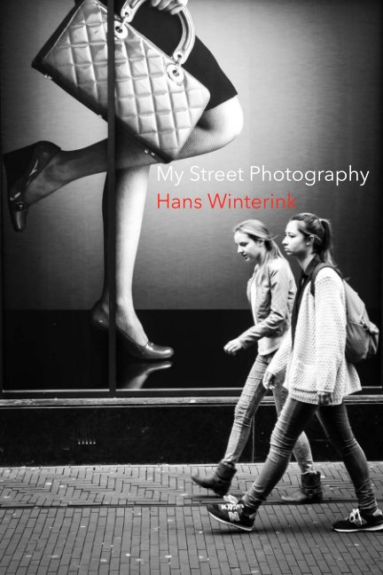 Bekijk My Street Photography op Hans Winterink