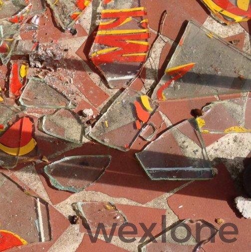 View wexlone by stephanie wexler