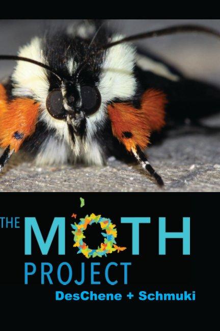 View The Pollinators of East Georgia by Wendy DesChene + Jeff Schmuki
