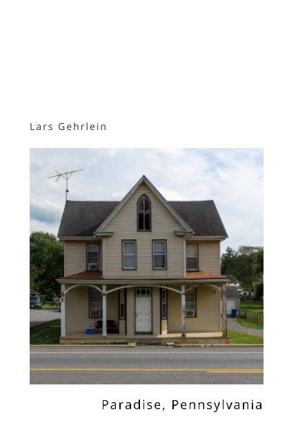 Paradise, Pennsylvania / Beach Huts nach Lars Gehrlein anzeigen