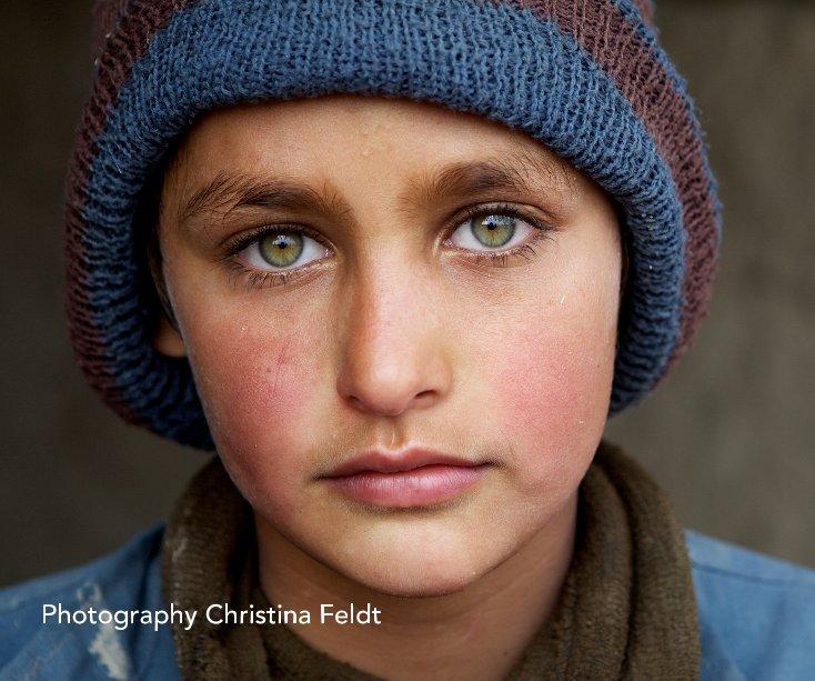 Photography Christina Feldt nach Christina Feldt anzeigen