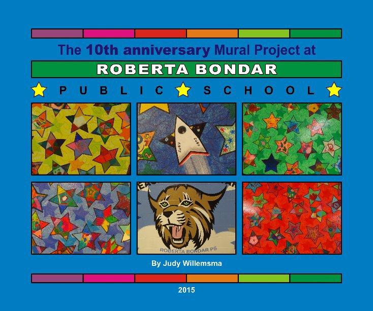 View Roberta Bondar PS 10th Anniversary by Judy Willemsma