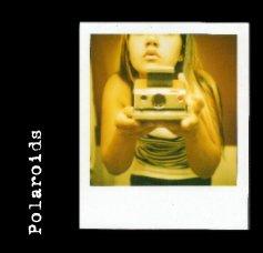 Polaroids book cover