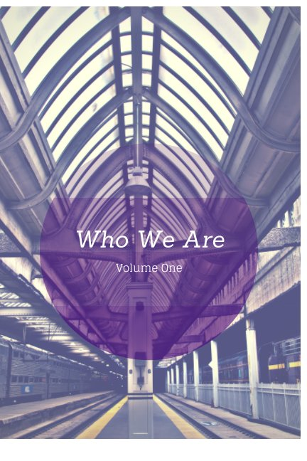 View Who We Are - Volume One by ChiTech Class of 2016