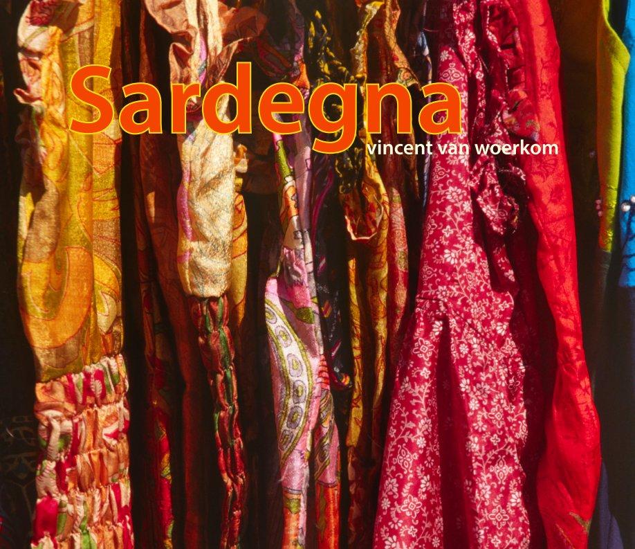 Bekijk Sardegna op Vincent van Woerkom