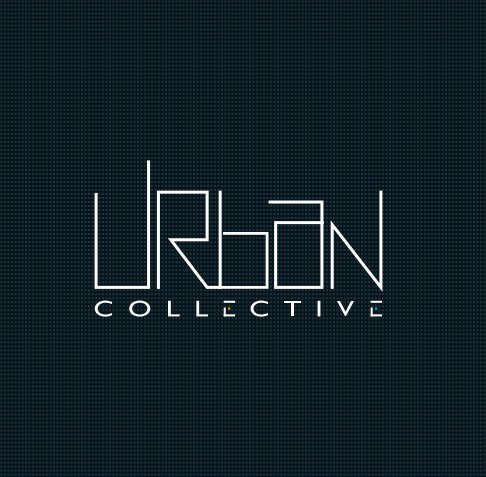 View Urban Collective 2015 by Sublime Studios