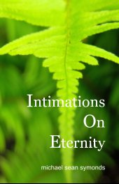 Intimations On Eternity book cover