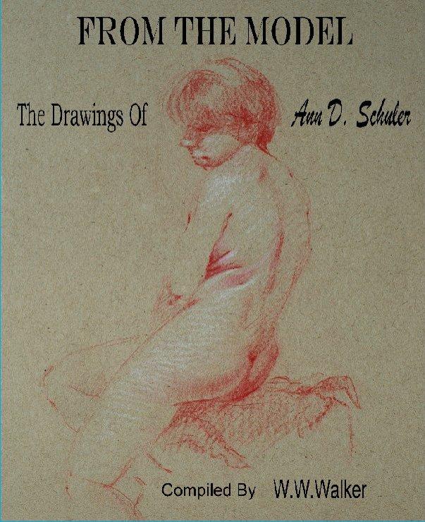 From The Model nach W.W.Walker anzeigen