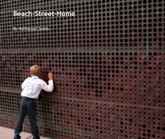 Beach-Street-Home book cover