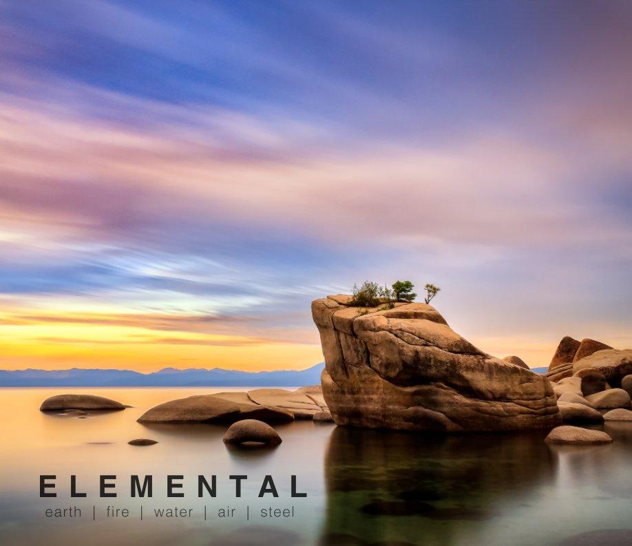 View Elemental (LG) by Achint Thomas