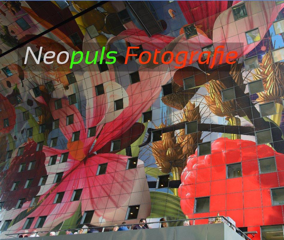 View Neopuls Fotografie by Roelof Foppen
