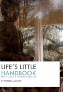 Life's Little Handbook book cover