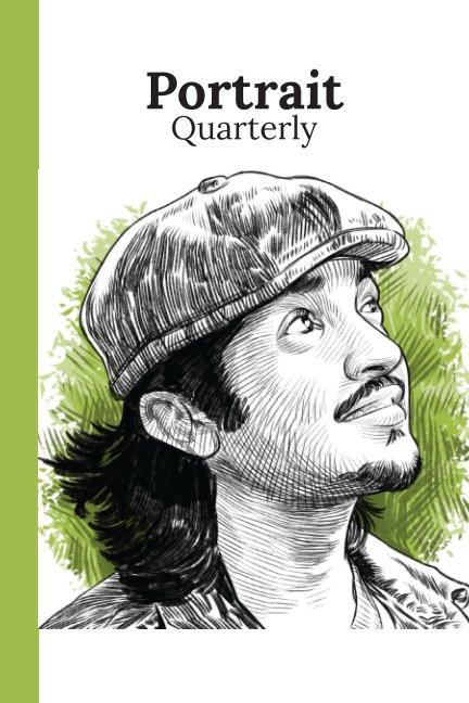 View Portrait Quarterly 2015 Q2 by Hamilton Cline
