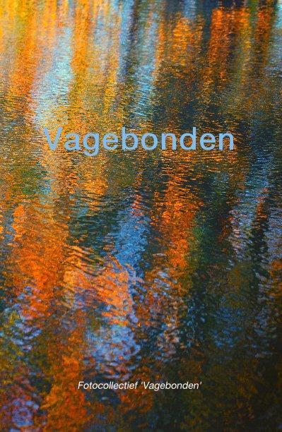 View Vagebonden by Cor Bladt