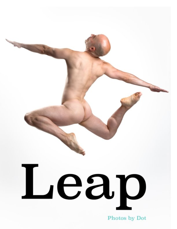 View Leap by Photo by Dot