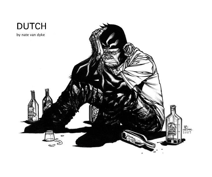 View DUTCH by nate van dyke
