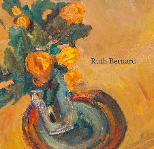 View Ruth Bernard by Lancaster Galleries