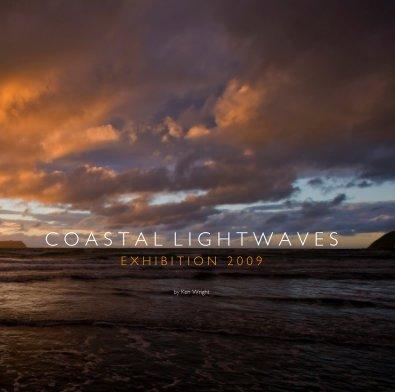 Coastal Lightwaves book cover