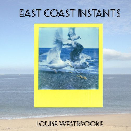 View East Coast Instants by Louise Westbrooke