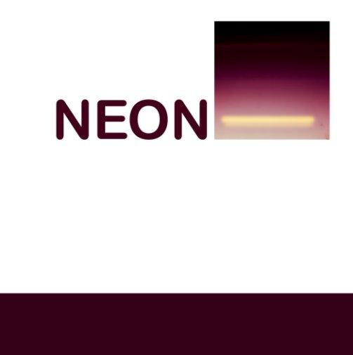 View néon by Pascal VEZER