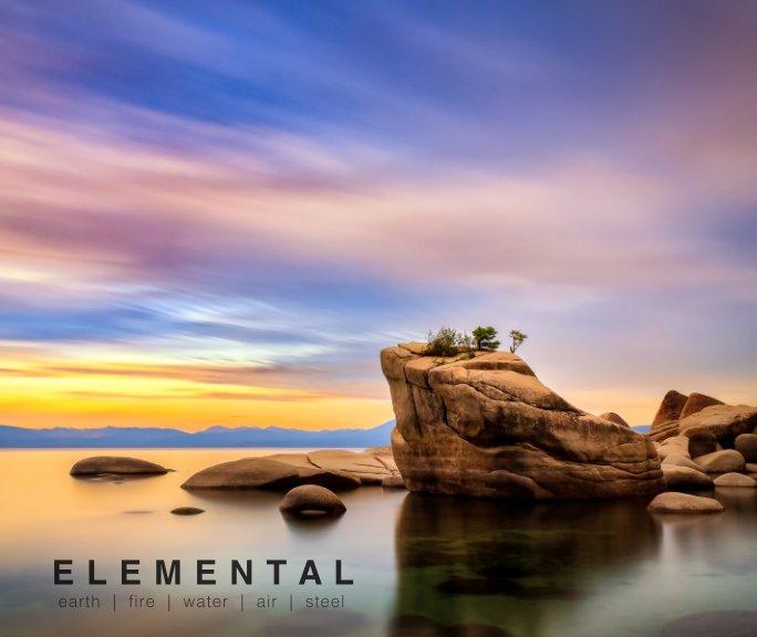 View Elemental (SM) by Achint Thomas