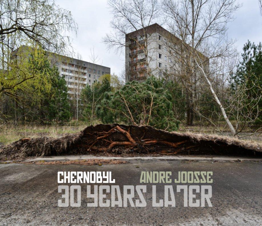 30 Years Later nach Andre Joosse anzeigen
