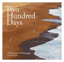 Two Hundred Days book cover