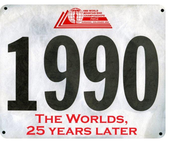 View 1990 Worlds by John Peel
