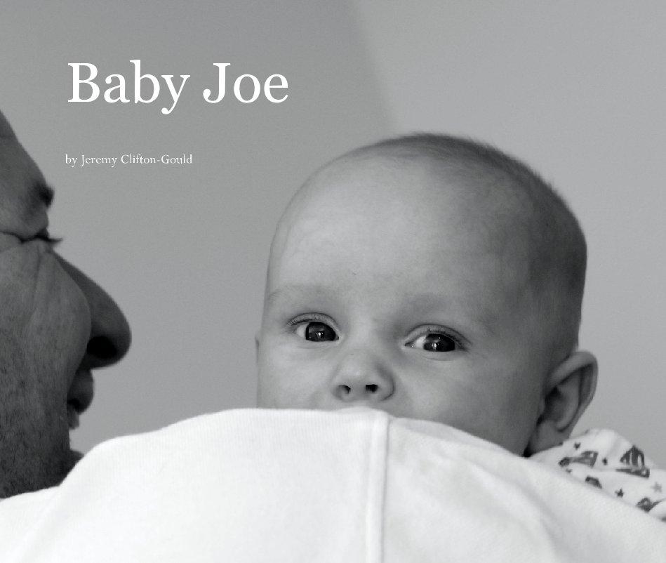 Ver Baby Joe por Jeremy Clifton-Gould