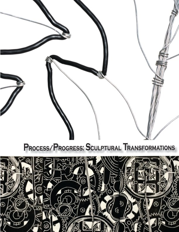 View Process/Progress by Anderson Gallery