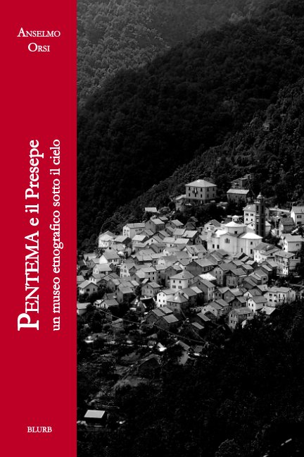 View PENTEMA e il Presepe by Anselmo Orsi