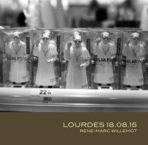Lourdes 18.08.15