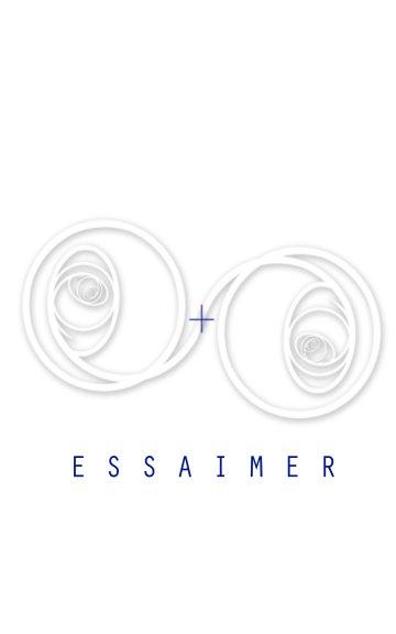 View Essaimer by VILLA