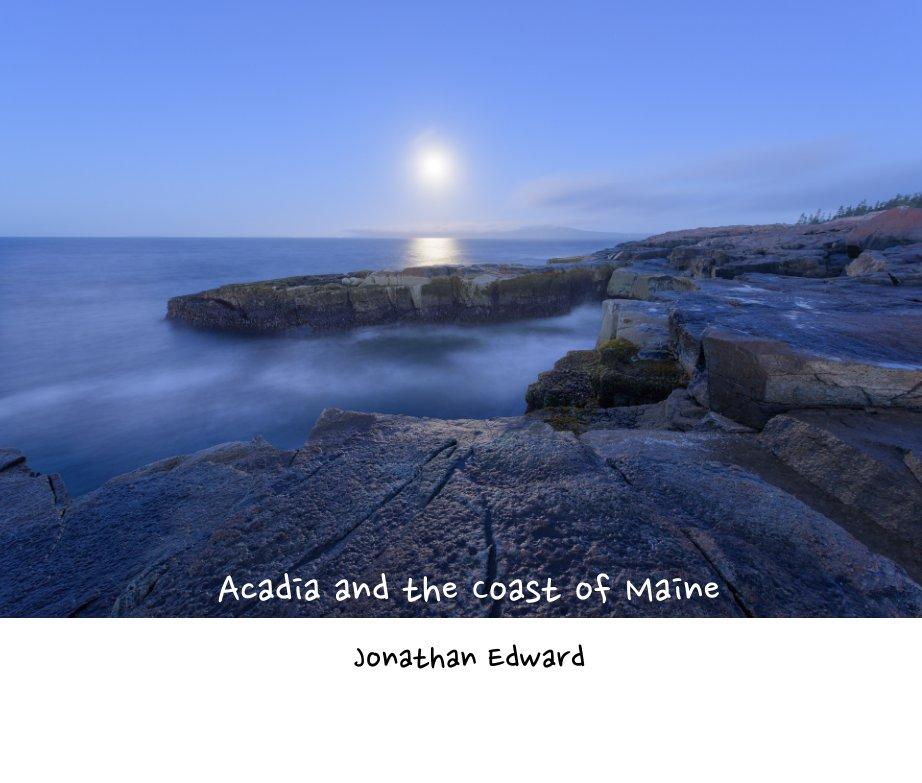 acadia bookstore buyback