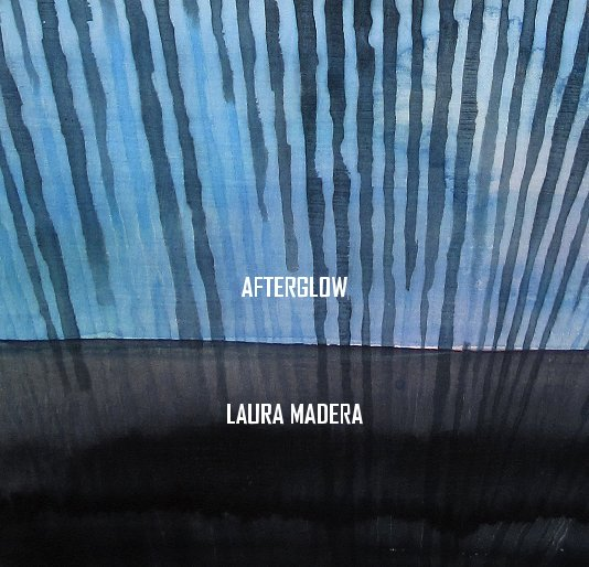 View LAURA MADERA: AFTERGLOW by EVANS CONTEMPORARY