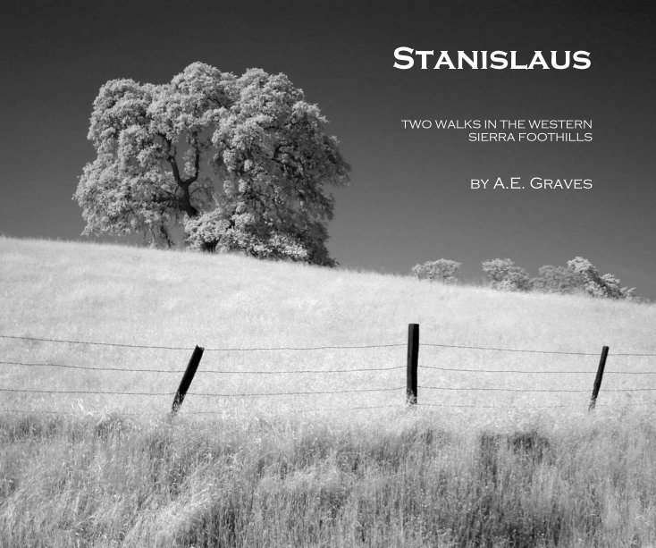 View Stanislaus by A. E. Graves