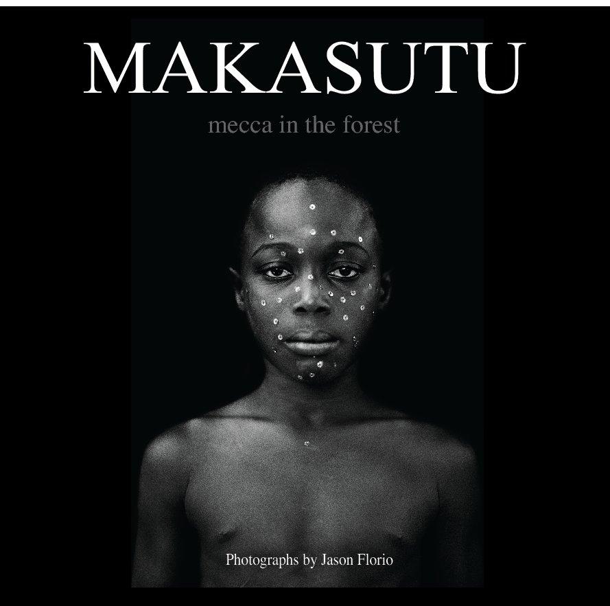 View Makasutu by Jason Florio