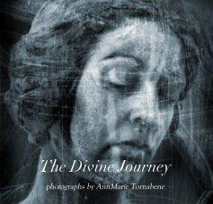 The Divine Journey