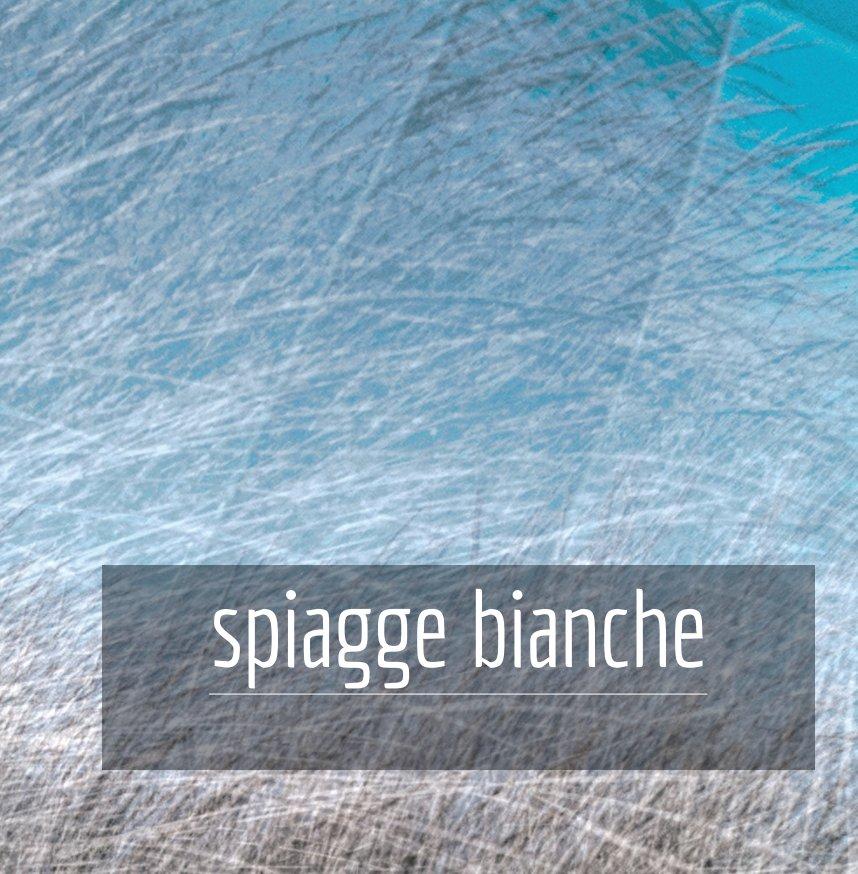 Bekijk spiagge-bianche op STB